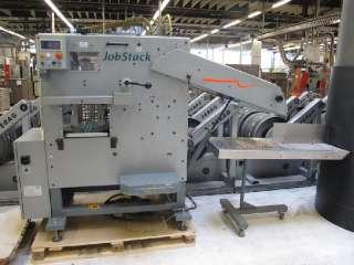 Jobstack-20